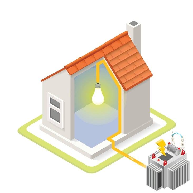 Home generator | Ralco Electric | Massachusetts.jpg