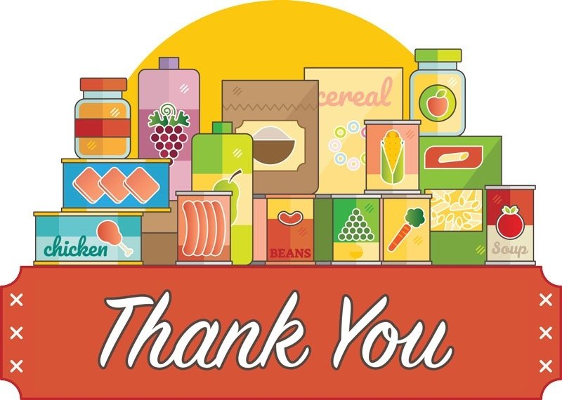 RALCO 2017 FOOD DRIVE Thank You!.jpg