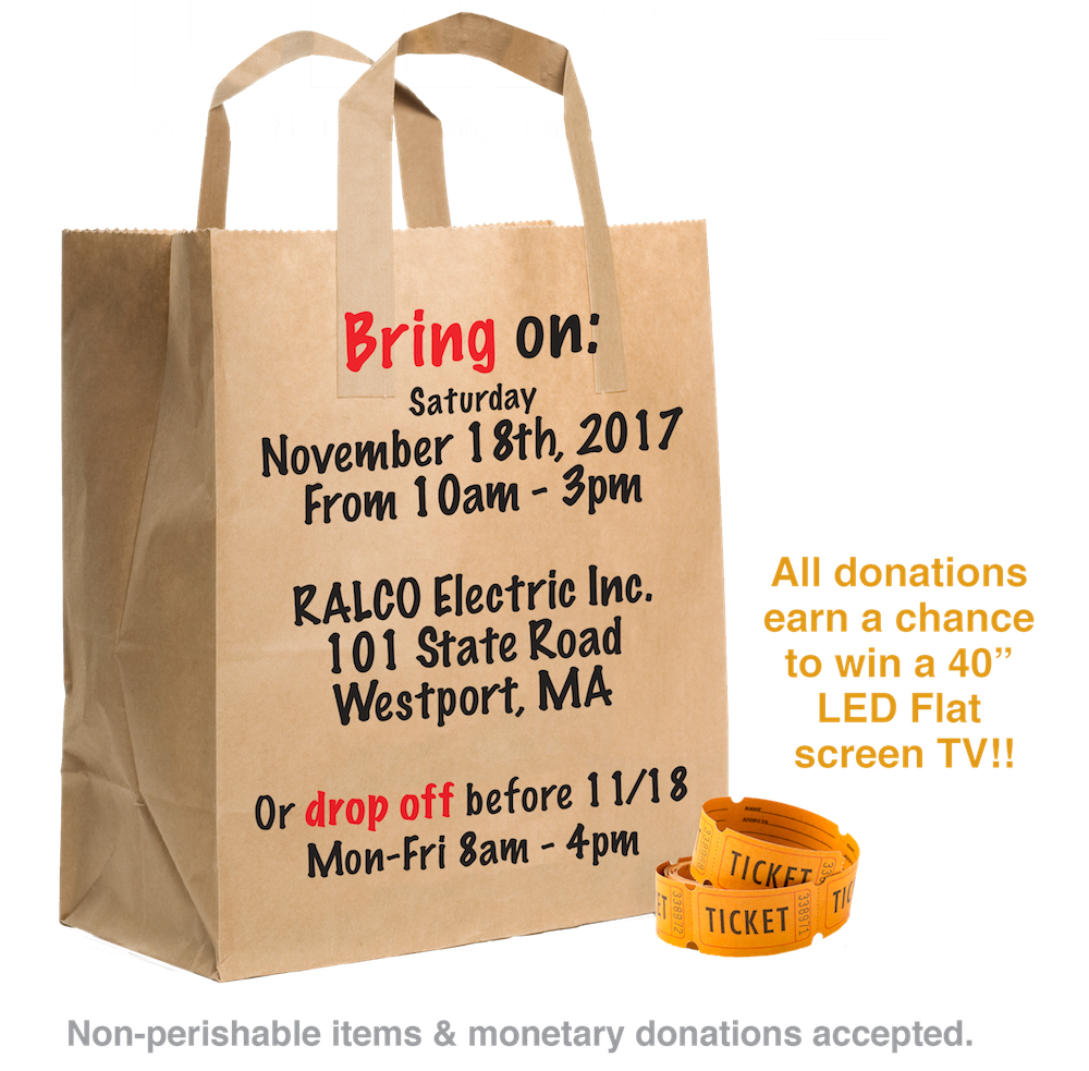 RALCO Electric & Generator Holiday Food Drive | Fall River, MA 2.png