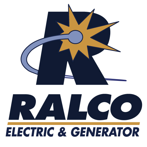 RALCO_Electric
