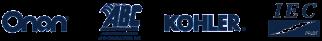 header-logos