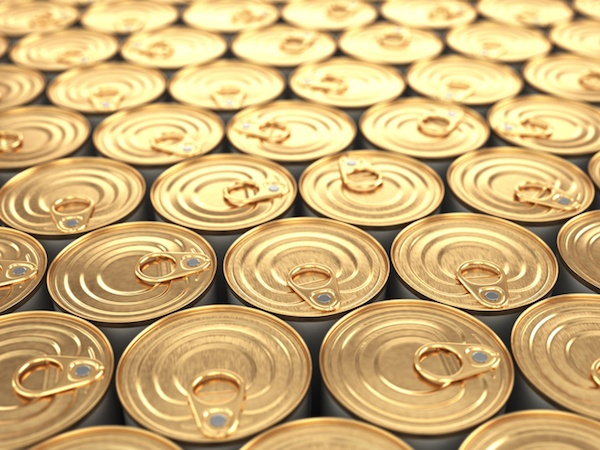 canned food donations.jpg